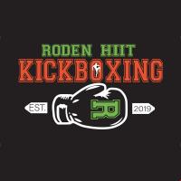 Roden Hiit Kickboxing