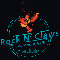 Rock N' Claws