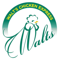 Walt's Chicken Express