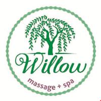Willow Massage
