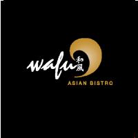 Wafu Asian Bistro