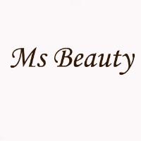 Ms. Beauty