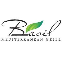 Basil Mediterranean Grill