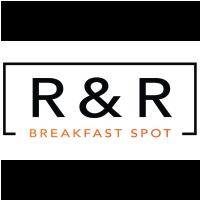 R & R Breakfast Spot