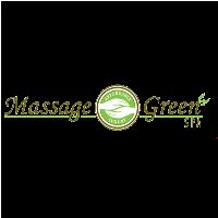 Massage Green Spa- Hodges Blvd