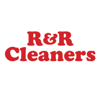 R&R Cleaners