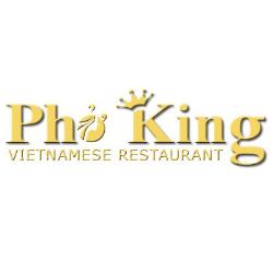 Pho King Vietnamese Restaurant - Midtown