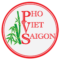 Pho Viet Saigon - $15 For $30 Worth Of Vietnamese Cuisine