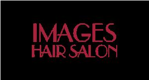 Images Salon logo