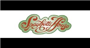 Spaghetti House logo