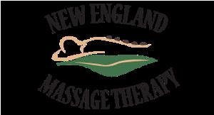 New England Massage Therapy logo