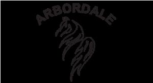 Arbordale Riding Academy logo