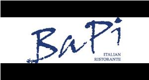Ba Pi logo