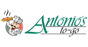 Antonio's To-Go logo