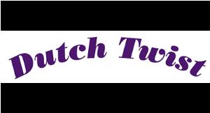 Dutch Twist (Dutch Country Farmer's Market) logo