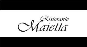 Maietta Ristorante logo