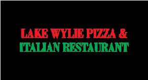 Lake Wylie Pizza & Italian Restaurant logo
