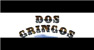 Dos Gringos logo