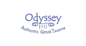Odyssey (Lombard) logo