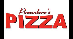 Pomodoro's logo