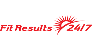 Fit Results logo
