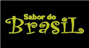 Sabor Do Brazil logo