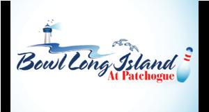 Bowl Long Island at Patchogue logo