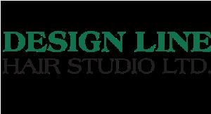 Design Line Hair Studio Ltd. logo