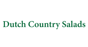 Dutch Country Salads (Dutch Country Farmer's Market) logo