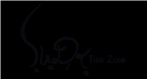 Sawadika Thai Zone logo