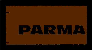 Parma Tavern logo