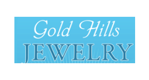 Gold Hills Jewelry logo
