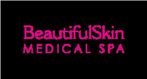 Beautiful Skin Medical Spa logo