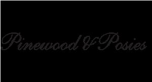 Pinewood & Posies (Dutch Country Farmer's Market) logo