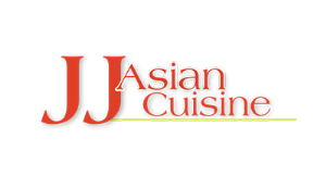 JJ Asian Cuisine logo