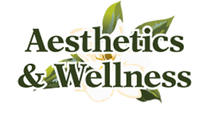 Aesthetics & Wellness logo