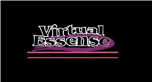 Virtual Essense Hair Design, Inc. logo