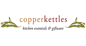 Copper Kettles logo