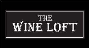 The Wine Loft logo