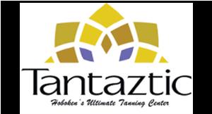 Tantaztic logo