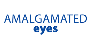 Amalgamated Eyes logo