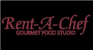 Rent-A-Chef logo