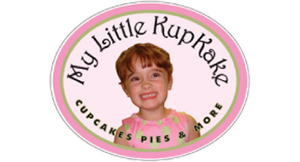 My Little Kupkake logo