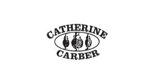 Catherine Carber Candies logo