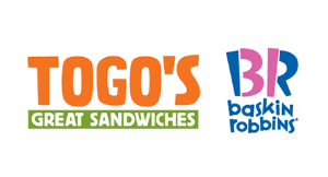 Togo's / 31 Flavors logo