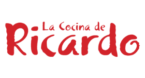 La Cocina De Ricardo logo