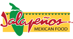 Jalapenos Mexican Restaurant logo