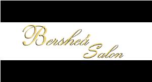 Bershea Hair Salon logo
