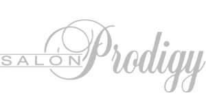 Salon Prodigy logo