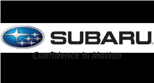 Competition Subaru of Smithtown logo